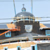 Our-Lady-of-Assumption-Church-feature-img